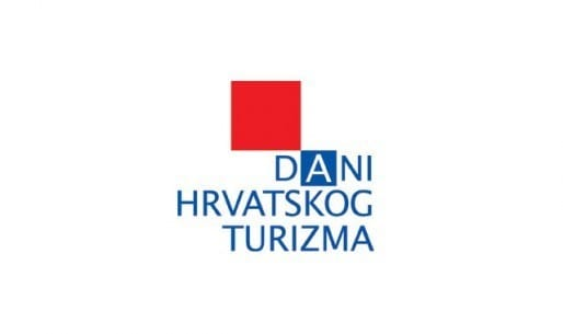 Croatian Days of Tourism - Bluesun now officially at the top of the holiday and wellness hotel offer